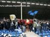 8. Spieltag: SVW - Heidenheim