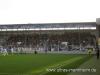 11. Spieltag: Wehen Wiesbaden II - SVW