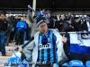 16. Spieltag: SVW - Ulm