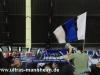 21. Spieltag: SVW - Fürth II