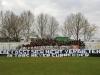 23. Spieltag: Eintracht II - SVW