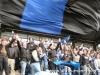 24. Spieltag: SVW - Reutlingen