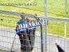 26. Spieltag: SVW - Großbardorf