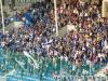 28. Spieltag: SVW - Wehen Wiesbaden II