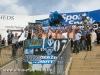 29. Spieltag: Unterhaching - SVW