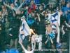 30. Spieltag: SVW - KSC II