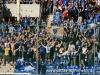 32. Spieltag: SVW - Pfullendorf