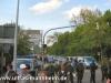 27. Spieltag: Darmstadt - SVW