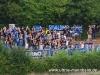 1. Spieltag: M'Gladbach II - SVW
