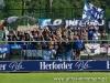 8. Spieltag: Verl - SVW