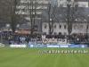 14. Spieltag: Trier - SVW