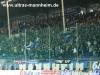 15. Spieltag: SVW - Essen