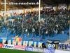 18. Spieltag: SVW - Gladbach II
