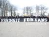 22. Spieltag: lautern II - SVW