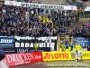 24. Spieltag: Saarbrücken - SVW