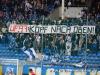 25. Spieltag: SVW - Verl