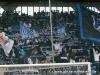 27. Spieltag: SVW - Bonn