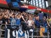 28. Spieltag: Köln II - SVW