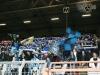 32. Spieltag: Essen - SVW