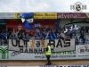34. Spieltag: Lotte - SVW