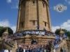 Flashmob Wasserturm