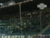 4. Spieltag: SVW - Kirchheim