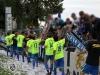 5. Spieltag: Linx - SVW
