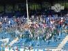 6. Spieltag: SVW - Neckarrems