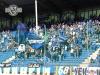 8. Spieltag: SVW - Hollenbach