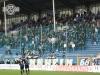 10. Spieltag: SVW - Neckarelz