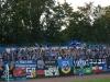 11. Spieltag: Durlach - SVW