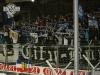 15. Spieltag: Stuttgarter Kickers II - SVW