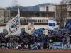 17. Spieltag: Weinheim - SVW