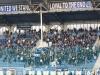 18. Spieltag: SVW - Reutlingen