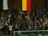 Sparkassen Cup 2011
