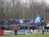 20. Spieltag: Walldorf - SVW