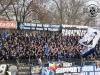 BFV-Pokal, Viertelfinale: VfR - SVW