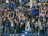 24. Spieltag: SVW - Linx
