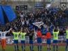 25. Spieltag: Neckarrems - SVW