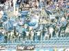 26. Spieltag: SVW - Freiberg