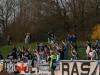 19. Spieltag: Illertissen - SVW (Nachholspiel)
