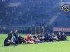 28. Spieltag: SVW - Nöttingen
