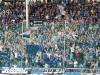 31. Spieltag: SVW - Villingen