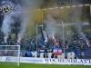 36. Spieltag: SVW - Weinheim