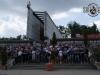 37. Spieltag: Reutlingen - SVW