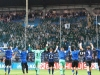 6. Spieltag: SVW - Memmingen