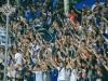 7. Spieltag: SVW - Großaspach