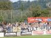 8. Spieltag: Freiburg II - SVW