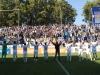 10. Spieltag: FSV Frankfurt II - SVW