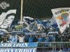 11. Spieltag: SVW - Eintracht II